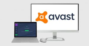 Avast vs. TotalAV - Post Thumbnail