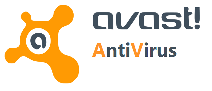 Avast Review - Post Thumbnail