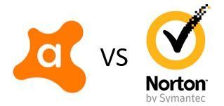 Avast vs. Norton - Post Thumbnail