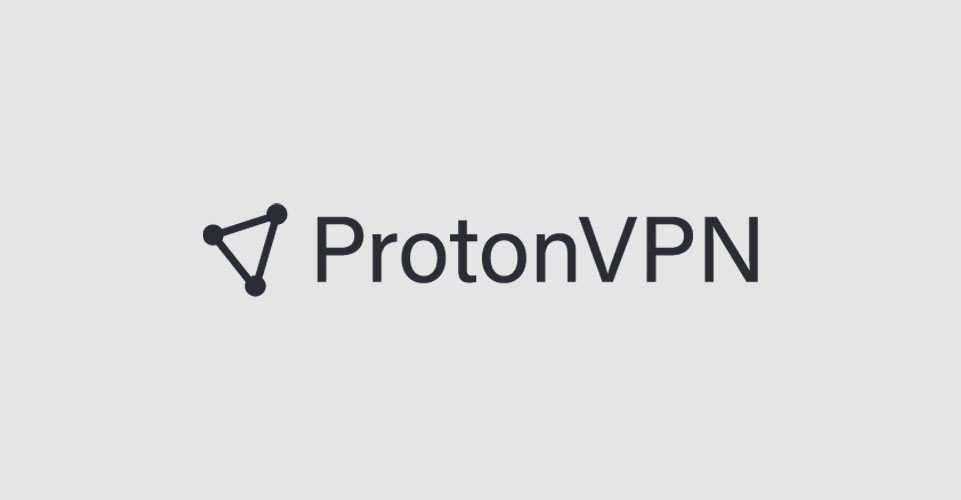 ProtonVPN for Netflix - Post Thumbnail