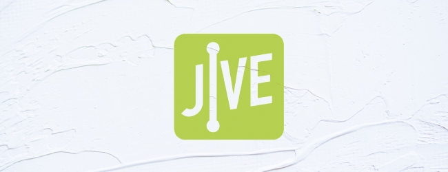 jive voip review