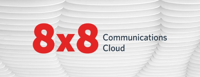 8x8 voip review