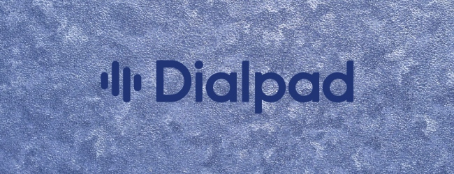 dialpad voip review