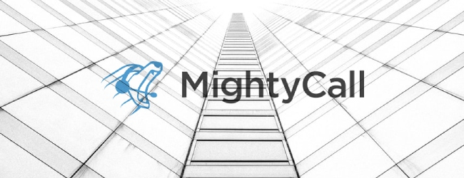 mightycall voip review