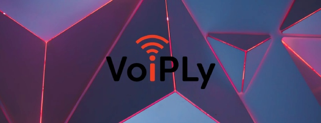 voiply review